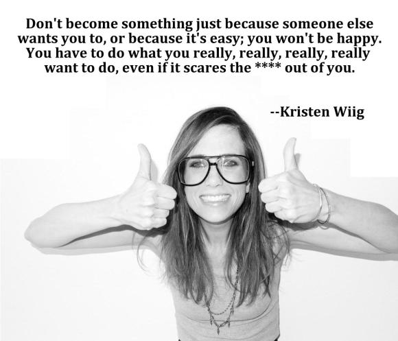 Kristen-Wiig-Words-of-Wisdom-kristen-wiig.