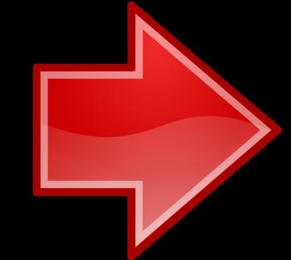 arrows-147746