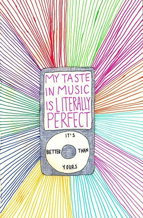 cute-quotes-good-sayings-music