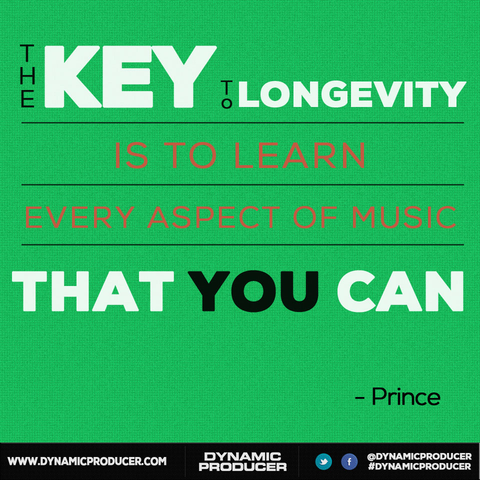 12 Awesome Music Quotes To Give Your Life Meaning
