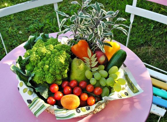 fruit-basket-396622_1280
