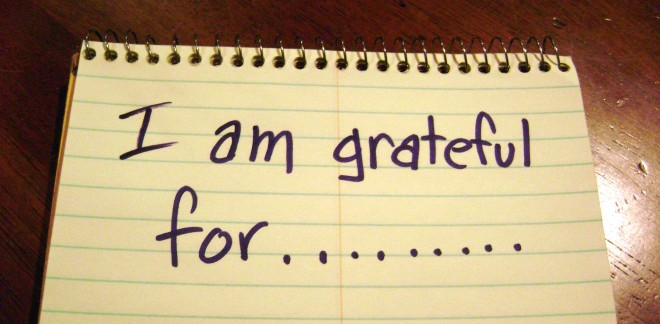 7 #Awesome #Gratitude #Quotes