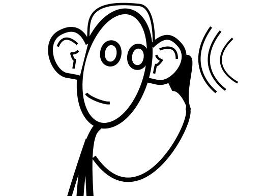 hearing-30097