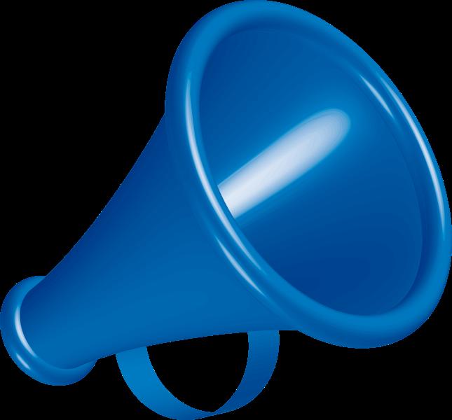 megaphone-94437
