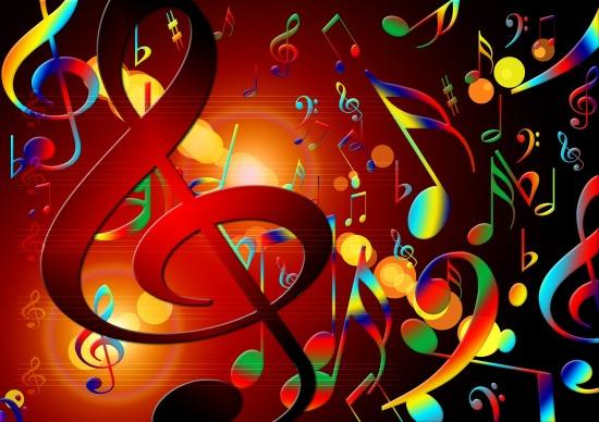 music-108916_1920