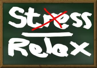 stress-391659_1920