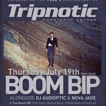 tripnotic2year