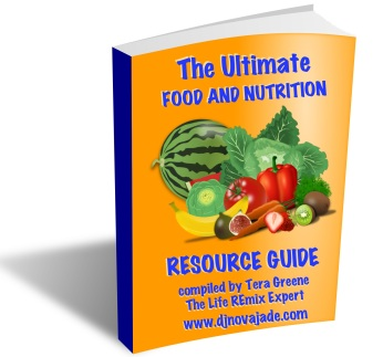 UltimateFoodAndNutritionResourceGuide4