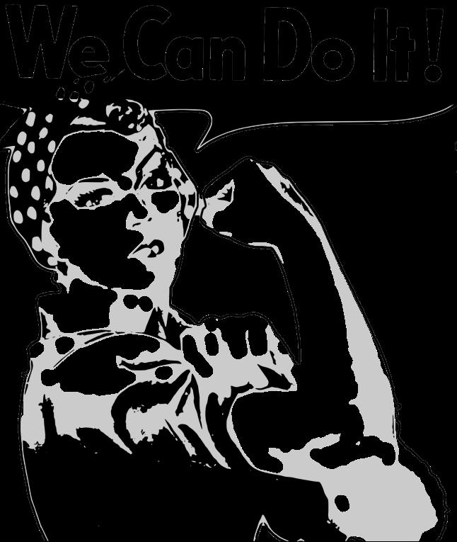 woman-36446
