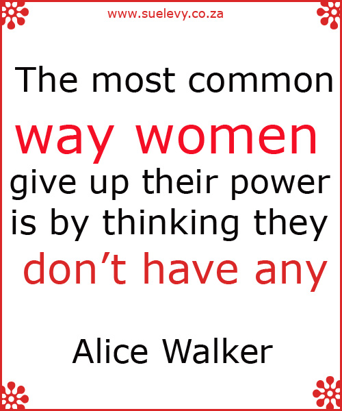 8WomenDream_Women-Quote1