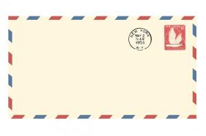 airmail-envelope-163625_1280