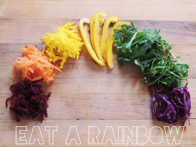 eat-a-rainbow-image
