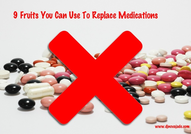 editmedications-342462_1920