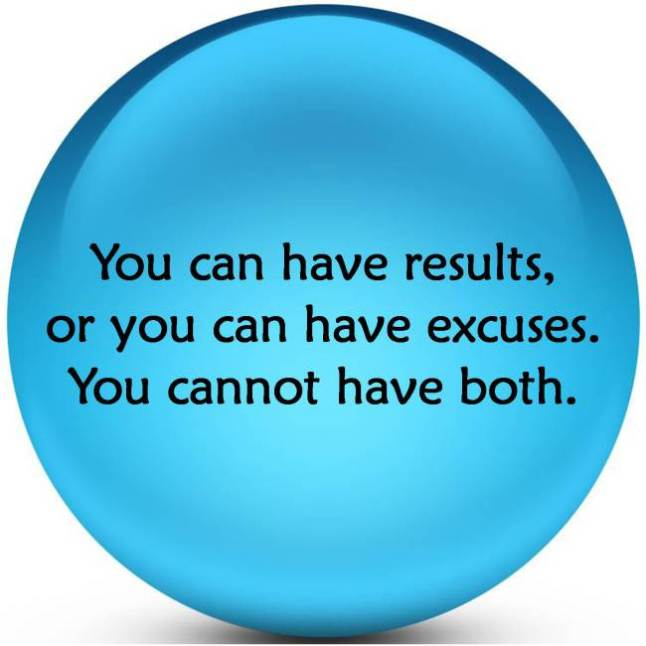 excuses-blue-circle