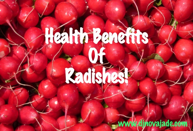 healthbenefitsradishes-359031