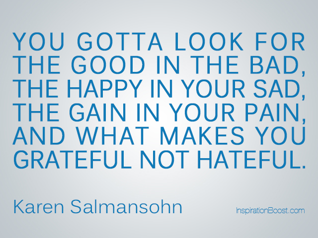 Karen-salmonsohn-Grateful-Quotes