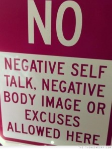 negativethought