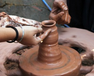 pottery-166798_1920