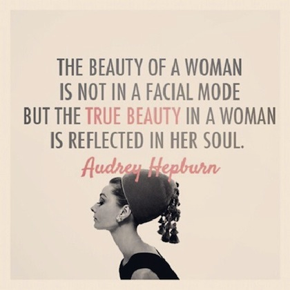 reflcted-in-her-soul-audrey-hepburn-picture-quote