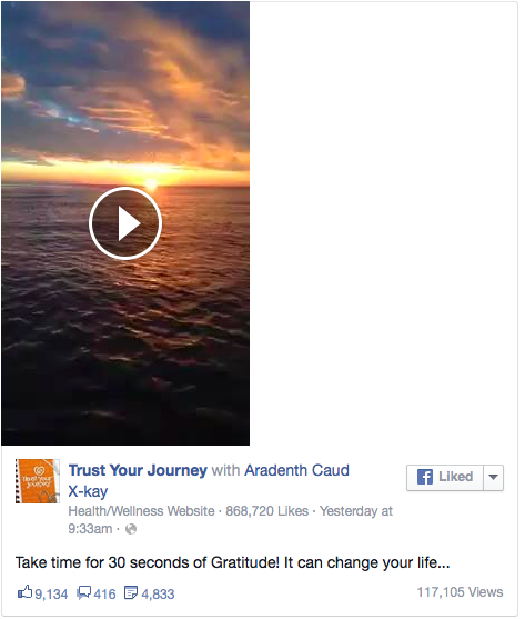 Screen shot 2014-10-02 at 2.27.44 PM