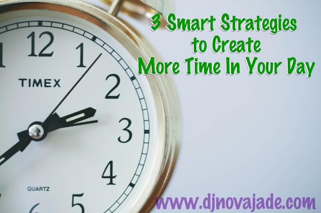 SmartStrategies