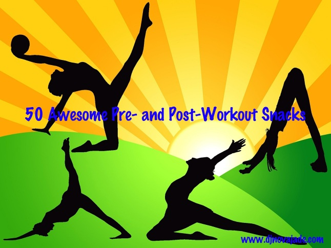 workoutpilates-360658_1920