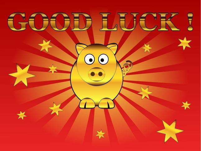 lucky-pig-237336_1280