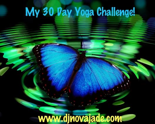 yogachallenge