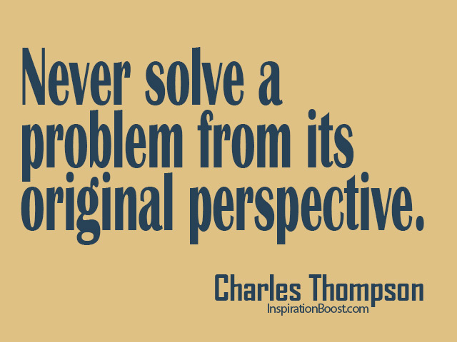 11. Charles-Thompson-Quotes