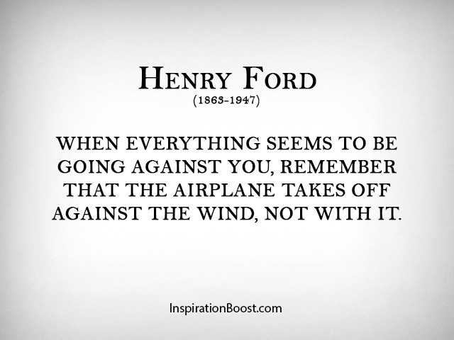 18. Henry-Ford-Flight-Quotes