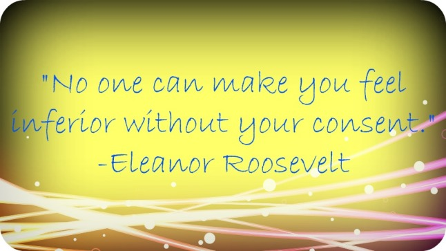 24. EleanorRoosevelt-quote