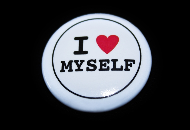 27. i-love-myself
