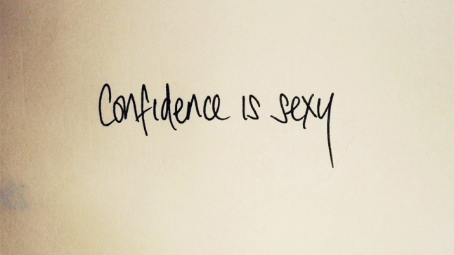 3. quote-about-confidence