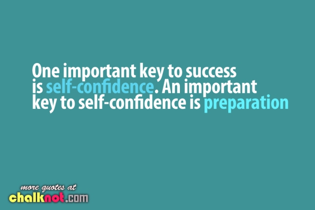 5. confidence-quotes-1a