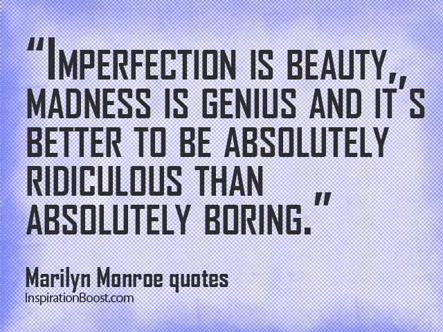 7. 125-Marilyn-Monroe-quotes