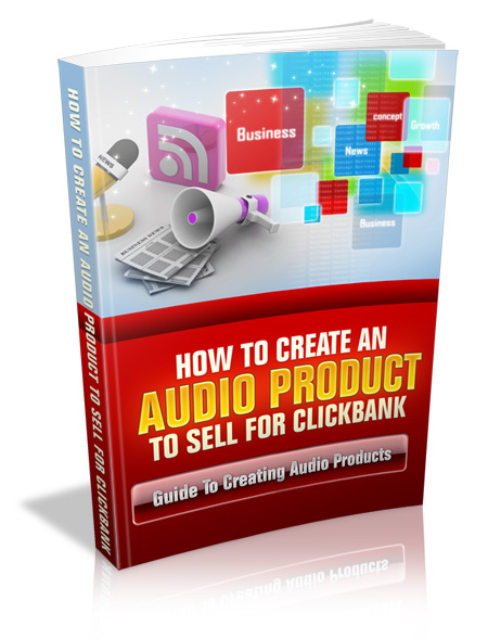 AudioProductClickbank_SoftbackMed
