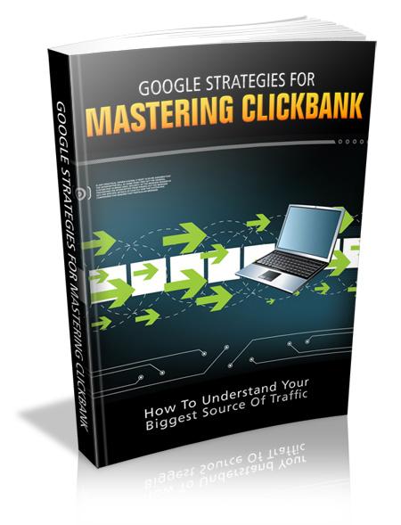 GstrategiesMasteringClickbank_SoftbackMed
