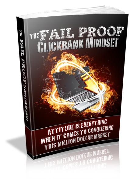 theFailProofCBMindset-softbackMed