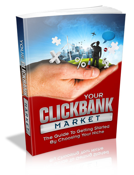 YourClickbankMarket-softbackMed