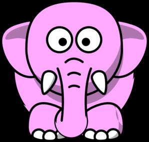 pink-elephant-md