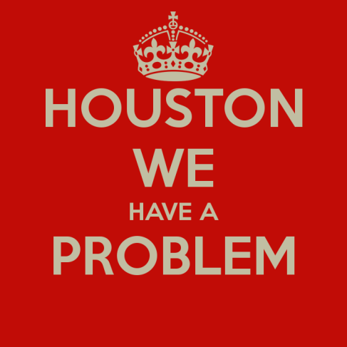 houston-we-have-a-problem-5